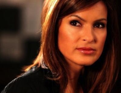 Daniela Grace Moreno